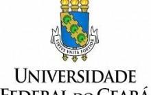 Ufc-Universidade Federal do Ceará Vestibular 2014 – Inscrições