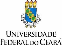 -material-para-ufc-universidade-federal-do-ceara-20132014-_MLB-O-4613401791_072013