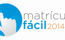 Matrícula Fácil Rio de Janeiro 2014 – Como Fazer Matrícula, Datas
