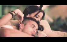 """""""Zen"""" Novo Clipe da Cantora Anitta 2013 – Ver Letra e Vídeo"""