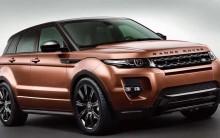 Nova Ranger Rover Evoque Dynamics 2014 – Ver Fotos, Vídeos, Preço e  Características