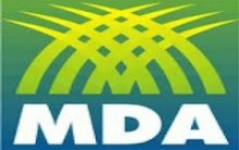 Concurso Público MDA Ministério do Desenvolvimento Agrário Para 2014 – Inscrições
