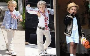 moda-infantil-reveillon-2014