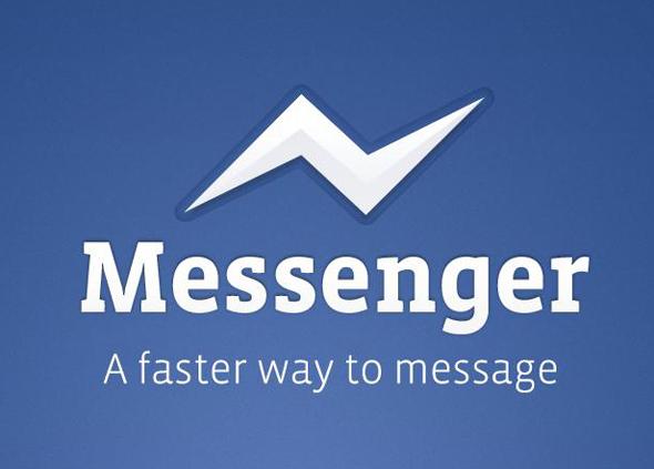 Aplicativo Facebook Messenger Para Smartphone – Como Baixar