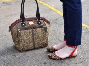moda-2014-bolsas-victor-hugo-4