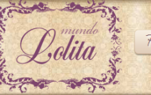 Mundo Lolita – Site Virtual, Comprar Roupas, Looks