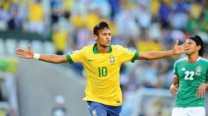 neymar-boletim-copa