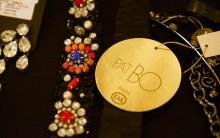 Coleção PatBO C&A 2013 – Modelos, Comprar Coleção
