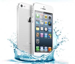 pelicula-protetora-smartphones