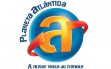 Festival Planeta Atlântida 2014 – Programação e Ingressos Online