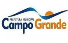 Concurso Prefeitura de Campo Grande 2014 – Inscrições e Vagas Oferecidas