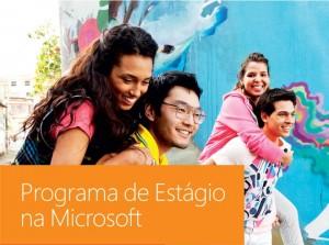 programa-de-estagio-na-microsoft-300x223