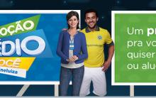 """Promoção """"Magazine Luiza Prédio Para Você"""" – Participar, Prêmios"""
