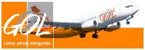 promocao-passagens-aereas-voegol-site