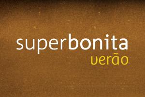 Programa Super Bonita Temporada de Verão 2014  – Como Participar