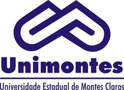 Vestibular Unimontes Universidade Estadual de Montes Claros 2014 – Inscrições