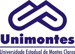 unimontes_logo (1)