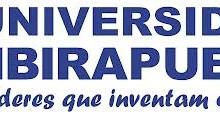 Universidade Ibirapuera – Vestibular 2014 Inscrições Abertas, Cursos