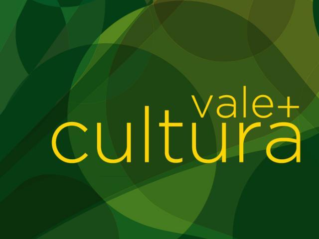 Cartão Vale Cultura Governo – Como Solicitar Cartão, Vantagens