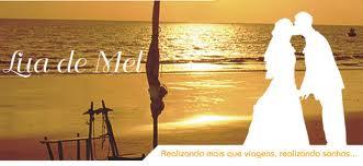 Lua de Mel 2014 na Ilha do Mel no Paraná – Ver Preços e Promoções de Pacotes