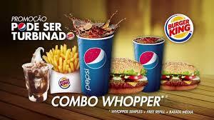 Nova Promoção Pepsi Pode ser Turbinado – Como Participar