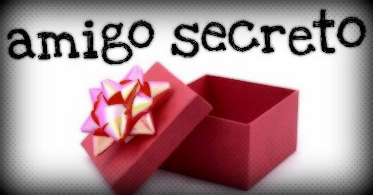 Recados Animados Para Enviar Ao Amigo Secreto – Dicas