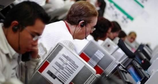 Anatel Agência Nacional de Telecomunicações – Como Fazer Reclamações Pela Internet