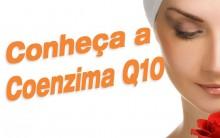 Vitamina Coenzima q10 – Quais os Benefícios Que Ela Traz ao Corpo, Onde Comprar