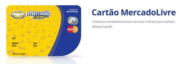 Cartao-de-Crédito-Mercado