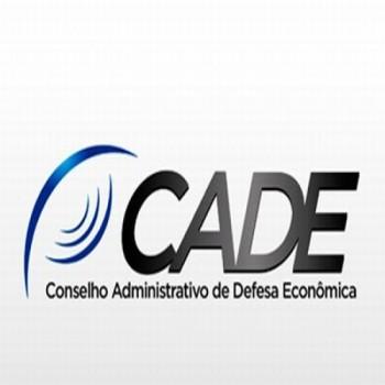 Concurso do CADE Conselho Administrativo de Defesa Econômica 2014 – Fazer Inscrições