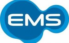 Programa de Trainee da  EMS Para 2014 – Inscrições e Benefícios Oferecidos