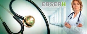 Ebserhc-2014