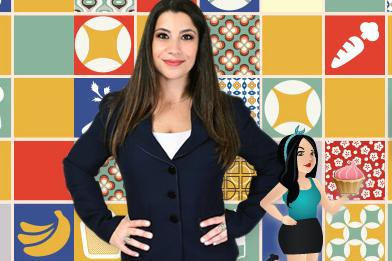 Projeto Emagrece Bolotinha r7.com – Receitas Que Te Ajuda a Perder Peso e Ficar em Forma