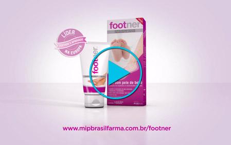 Footner-para-pes