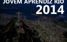 Programa Jovem Aprendiz Rio de Janeiro 2014 – Como Fazer Inscrições