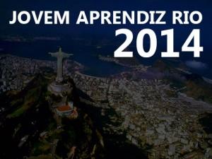 JOVEM-APRENDIZ-2014-RIO-INCRIÇÕES-ABERTAS
