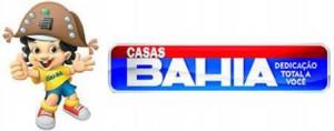 Logo-e-baianinho-das-Casas-Bahia