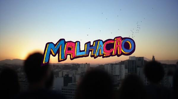 Inscrições Nova Temporada Novela Malhação Globo 2014 – Como se Inscrever