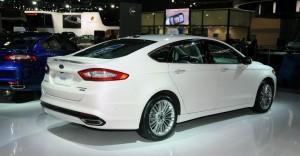 Novo-Ford-Fusion-2014-Preco-Fotos-5