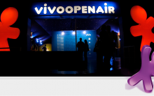 Participar do Vivo Open Air – Como Funciona, Comprar Ingressos