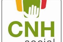 Projeto Programa CNH social 2014 – Como Participar