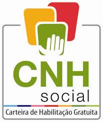 Programa-CNH-social