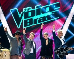 The-Voice-Brasil-2013-II