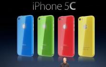 Lançamento Iphone 5c da Apple –  Ver modelos Qual o Preço e Onde Comprar