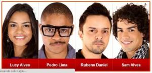 Votação-do-the-voice-brasil-final-do-tvb-2013-