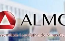 Concurso Assembleia Legislativa de MG 2014 – Inscrições, Vagas, Salário