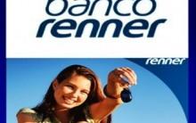 Cartão de Crédito Renner Card – Como Adquirir, Vantagens e 2º Via Boleto