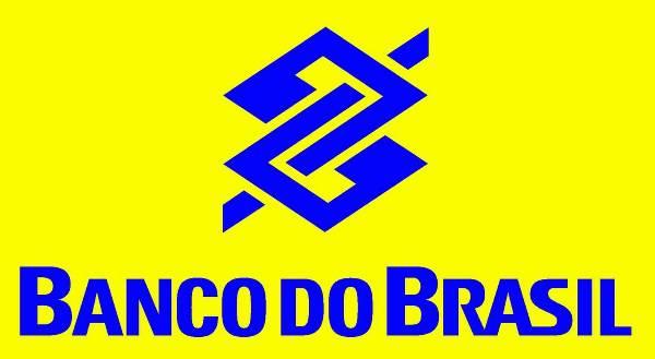 Concurso Banco do Brasil 2014 – Inscrições, Edital, Vagas, Remuneração