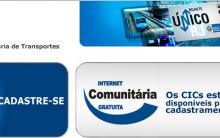 Bilhete Único Rio de Janeiro – Como Solicitar, Cartões Bilhete Único RJ