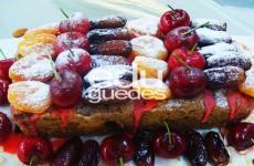 bolo-frutas-secas-edu-guedes-230x150